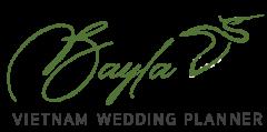 Bayla Wedding Planner